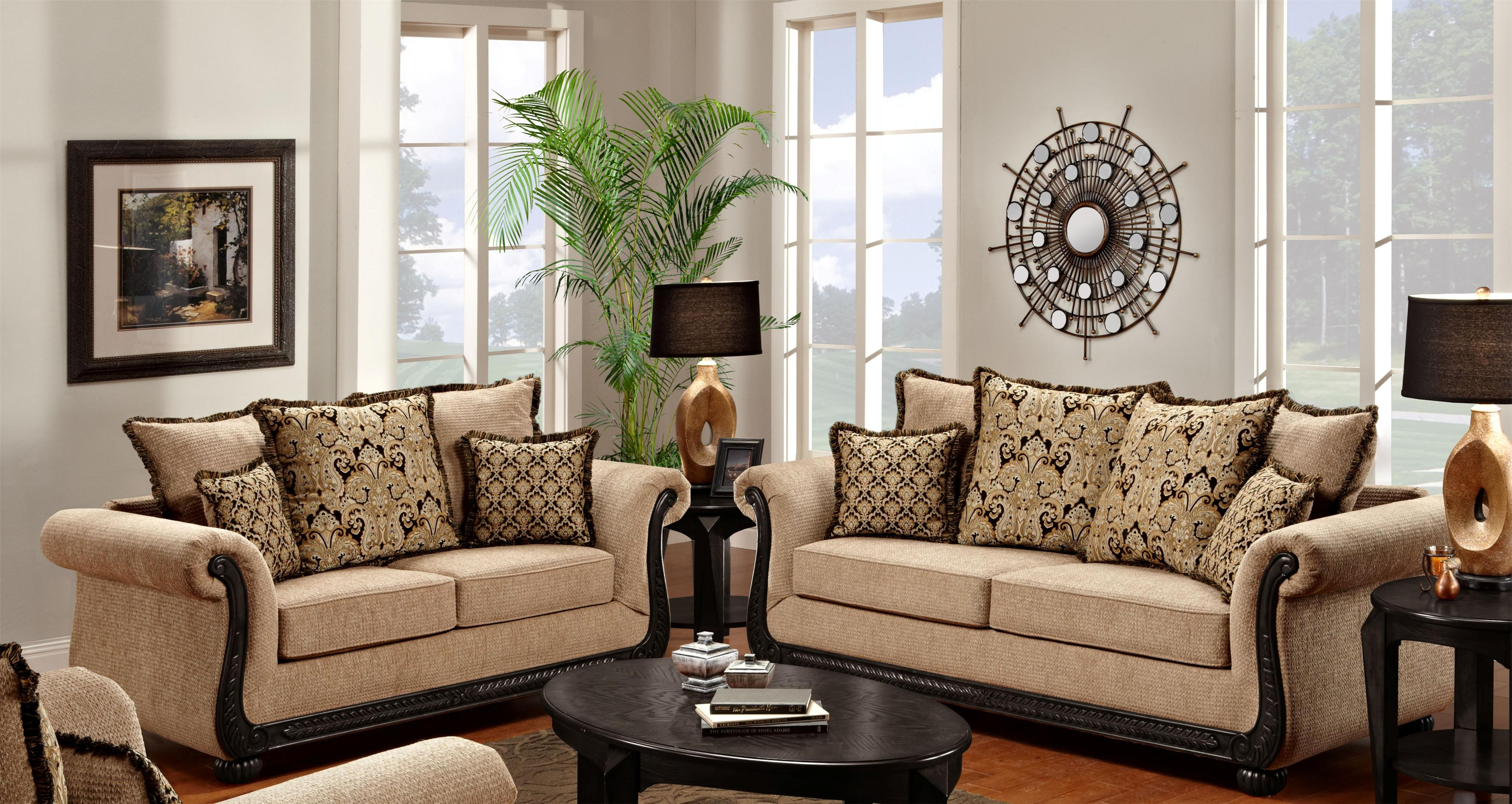 Ivan Furniture Home Design Ideas and