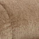Tahoe Bark Fabric Upholstery