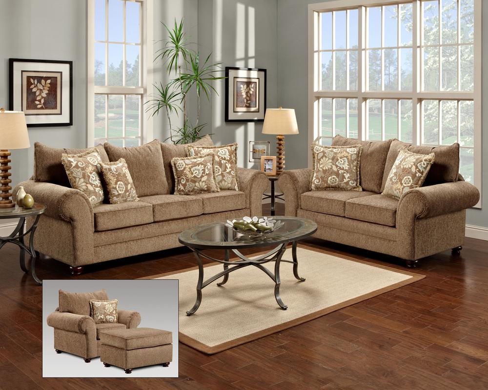 maya bark by washington furniture bark furniture