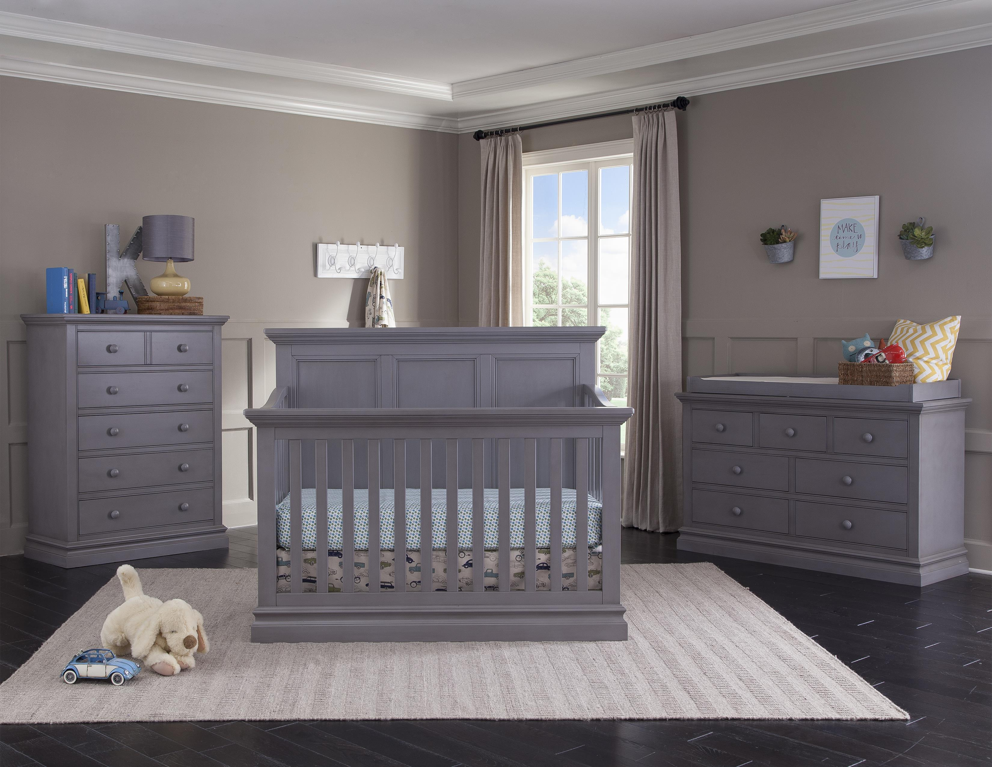 furniture cr products pr crib pine ridge cas westwood design cribs panel item number convertible darvin