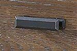 Metal Bar Pull Hardware