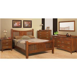 Heartland 11700 By Witmer Furniture Furniture And Appliancemart Witmer Furniture Heartland