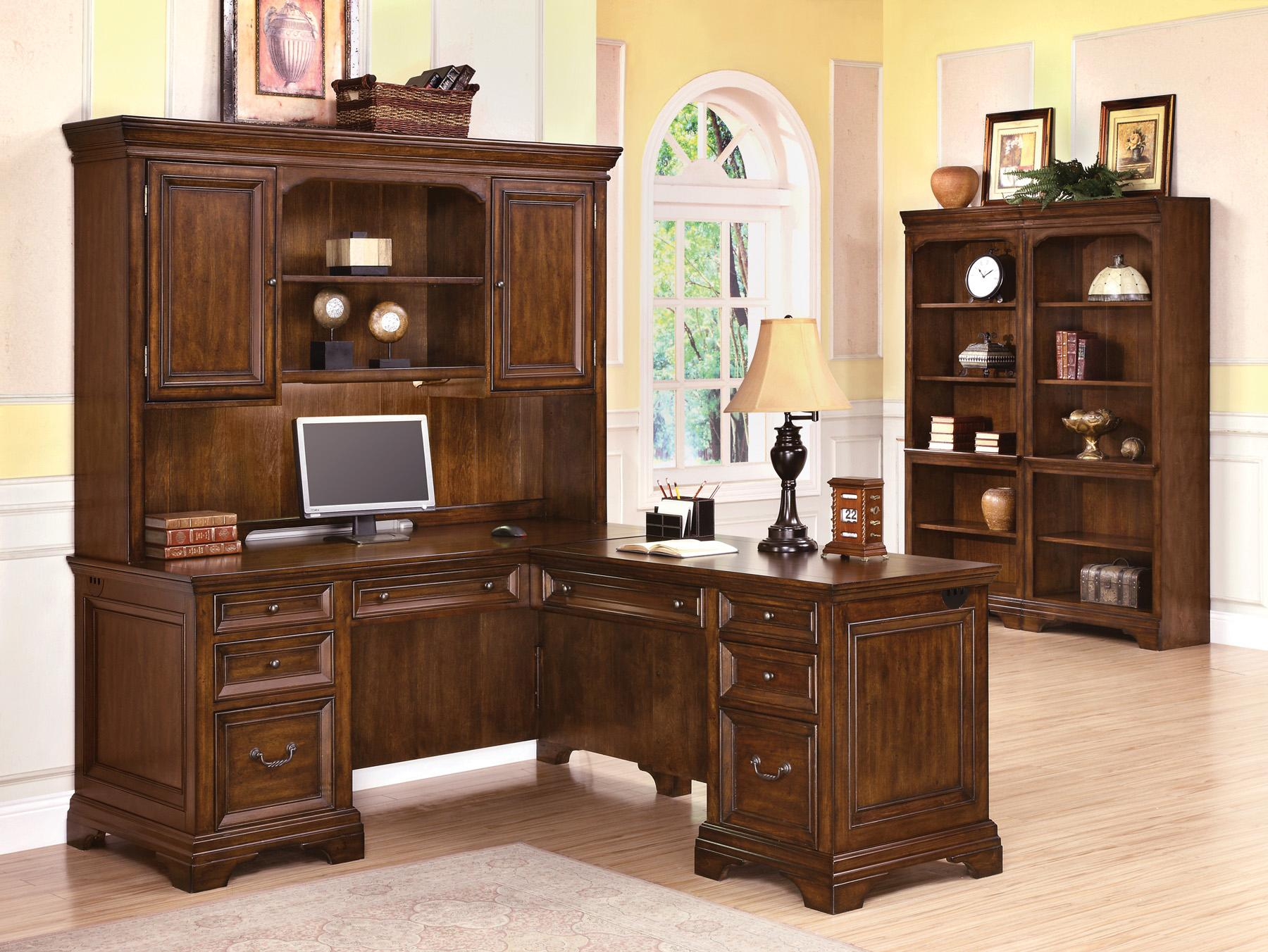 this floral or a covered front s secretary desk beautiful the dates drop fine and urn splendid around completely secretaire dutch century with marquetry walnut is wp bureau