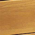 Maple Wood Finish