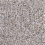 Textured Mineral Fabric