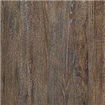 Graphite Finish on Hickory Veneers