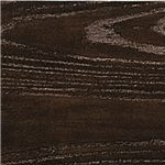 Rich Java Finish has an Alluvial Appearance with a High-Touch Silky Surface and Enriched Wood Grain