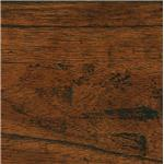 Fawn Finish with Rustic Black Detail