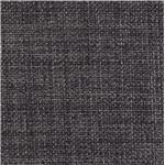 Heirloom Charcoal Fabric