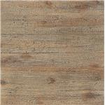 Light Brown Reclaimed Finished Wood