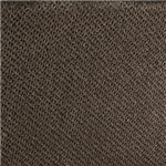 Abbot Upholstery has a Thick Weave with a Grayish Stone Tone