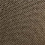 Ashland Upholstery has a Thick Weave with a Tan Color Tone
