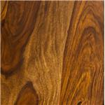 Natural Sheesham Wood