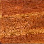Medium Brown Acacia Veneers
