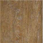Natural Finish with Resin Emanates the Look of Sun-Bathed Wood