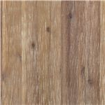 Light Finish Over Acacia Solids and Veneer has a Reclaimed Feel