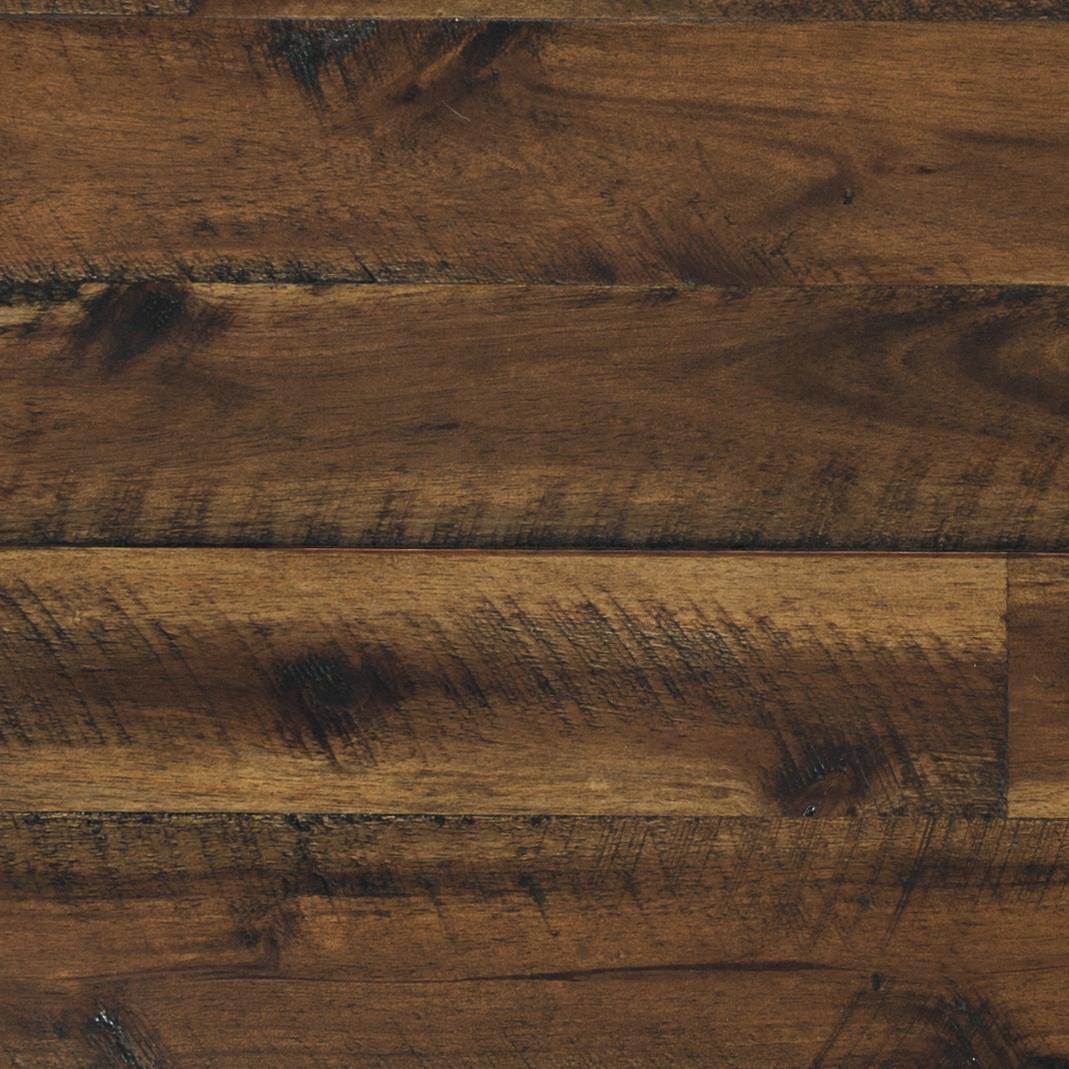 dakota oak