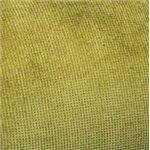 Havana-Sage Upholstery Creates a Textured Pattern with a Soft Green Tone