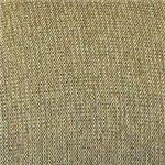 Skylar-Sky Upholstery has a Textured Feel with a Soft Blue Tone