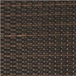 Tapestry Brown Finish