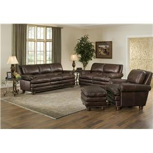 Leather Italia Usa Store For Homes Furniture Newton Grinnell Pella Knoxville