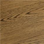 Rubberwood Solids & White Oak Veneers in Honey Finish