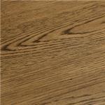 Rubberwood Solids & White Oak Veneers in Honey Finish