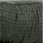 Cabo Sage Fabric