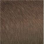 Vista Earth Fabric