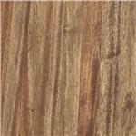 Sengon Tekik Wood in a Natural Finish