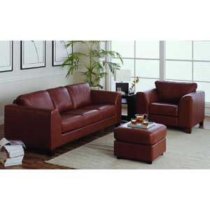 Palliser Juno Elements 77494 Stationary Living Room Group