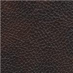 Nutmeg Tone Faux-Leather