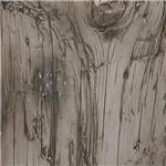 Grey Wood Look