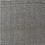 Distressed Dark Gray