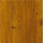 Golden Abbey Oak Finish