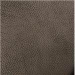 Dune Toned Upholstery has a Middle Gray Tone, Creating a Contemporary but Neutral Hued Aura