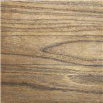 Medium Rustic Brown Color over Select Mindi Veneers