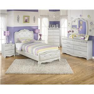 Youth Bedroom Groups Phoenix Glendale Tempe