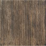 Vintage - A Taupe Grey Coloration That Enhances the Natural Color of the Teak Wood