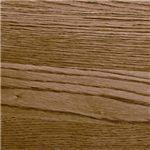 Oak Finish over Wood Veneers and Hardwoods