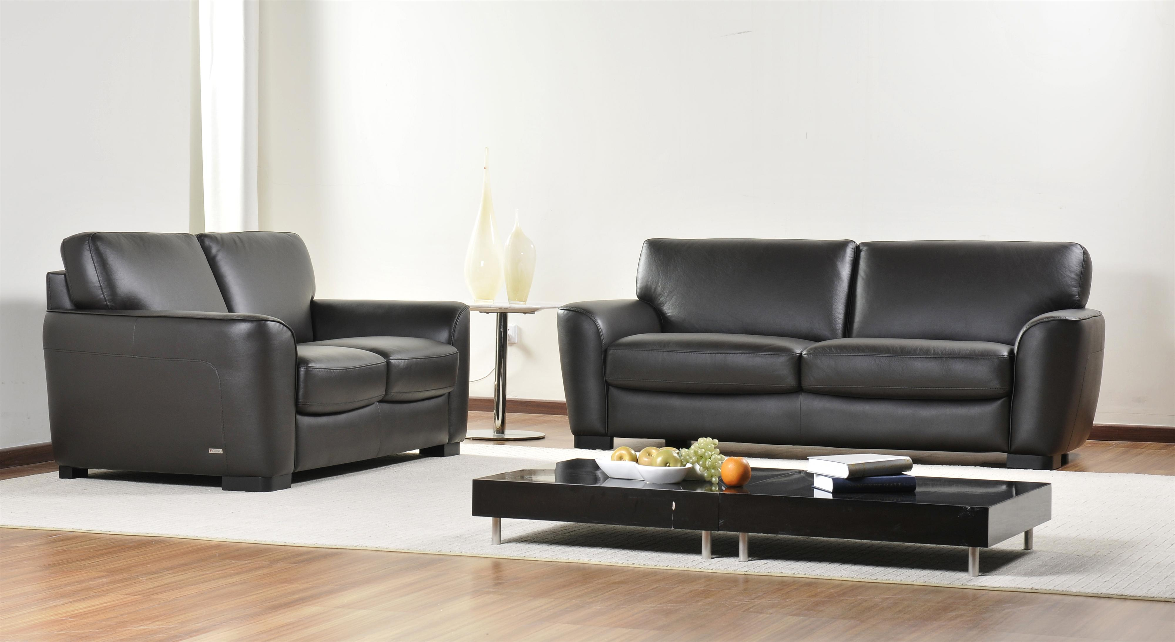 5458 Stationary Living Room Group by Violino at Furniture Superstore - Rochester, MN