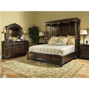 Fairmont Designs Marlo Furniture Alexandria VA