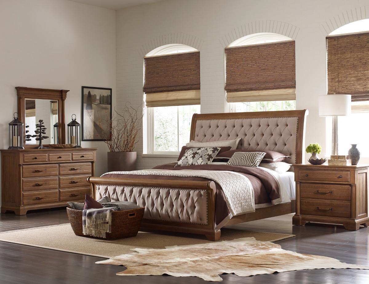kincaid furniture stone ridge california king bedroom group belfort furniture bedroom groups. Black Bedroom Furniture Sets. Home Design Ideas