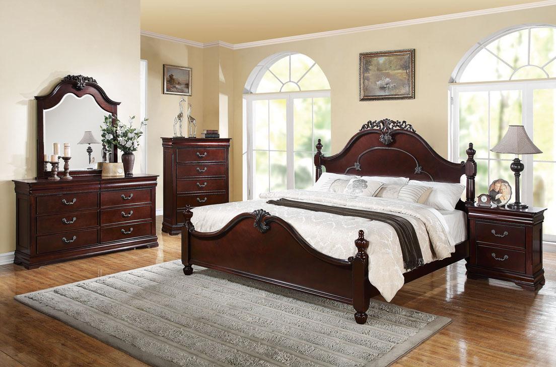 acme furniture gwyneth california king bedroom group del sol furniture bedroom groups. Black Bedroom Furniture Sets. Home Design Ideas