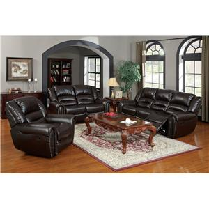 living room groups store carolina direct greenville