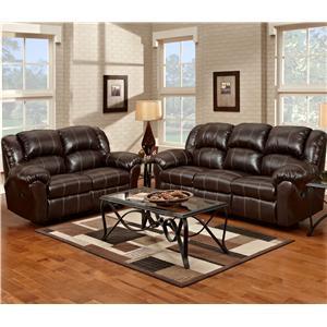 Affordable furniture furniture fair north carolina for Affordable furniture jacksonville fl