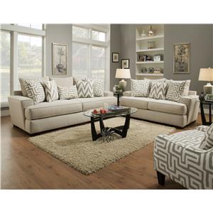 albany at miskelly furniture jackson mississippi furniture store. Black Bedroom Furniture Sets. Home Design Ideas
