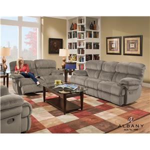 Albany Furniture and ApplianceMart Stevens Point