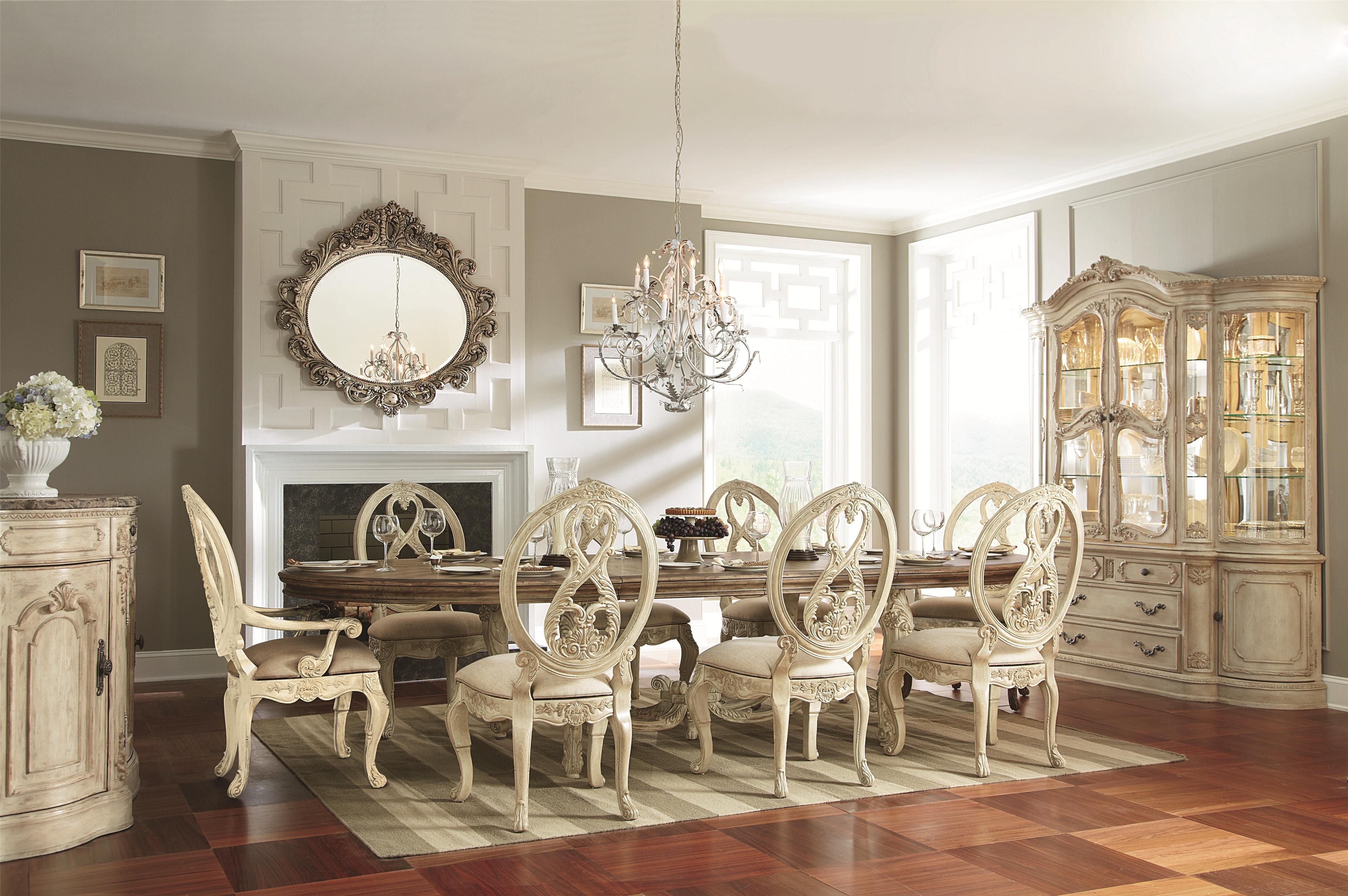 Jessica Mcclintock Home The Boutique Collection 217w