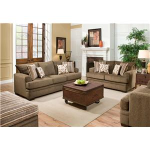 American Furniture Beck s Furniture Sacramento Rancho